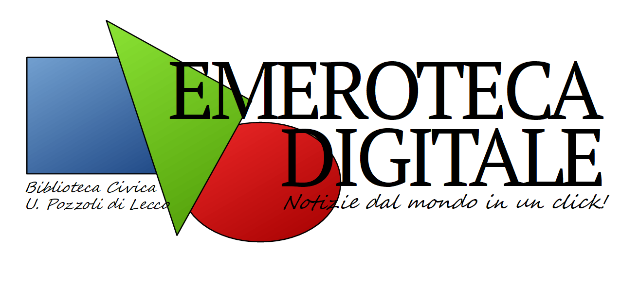 LOGO-EMEROTECA-DIGITALE-1