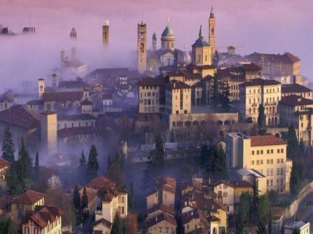 Palladium Scarpe Bergamo