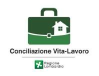 Logo-conciliazione
