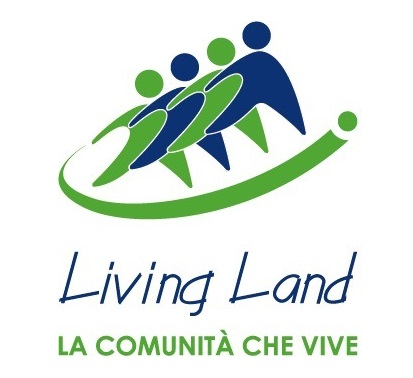 logo Living Land