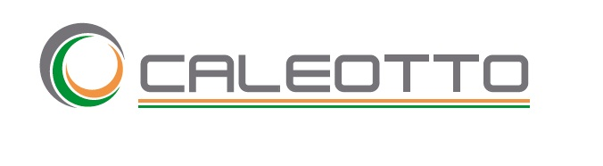 logo caleotto spa
