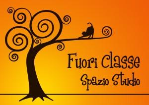 """spazio studio """"Fuori classe"""" Lecco"""