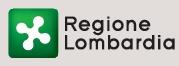 Con il contributo di Regione Lombardia