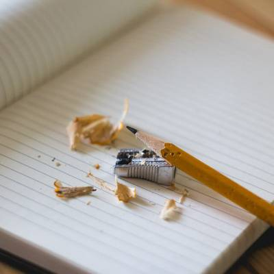 Istruzione (Webscuola)