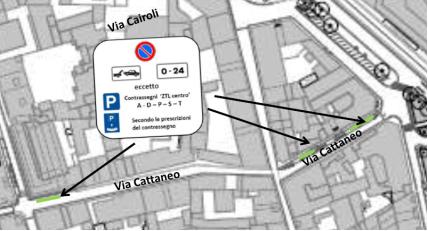171005 via carlo cattaneo