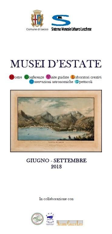 1806 musei estate