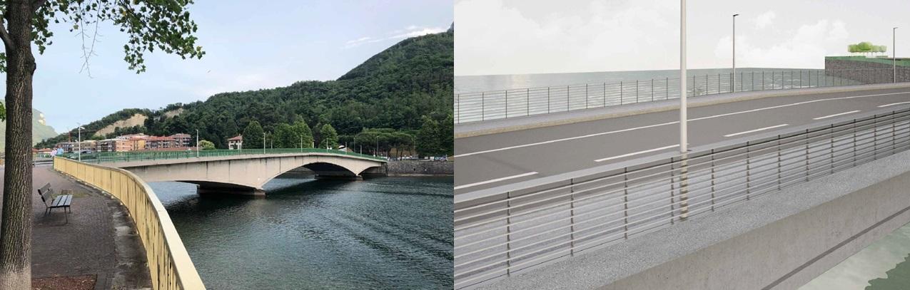 1901 ponte kennedy confronto 2