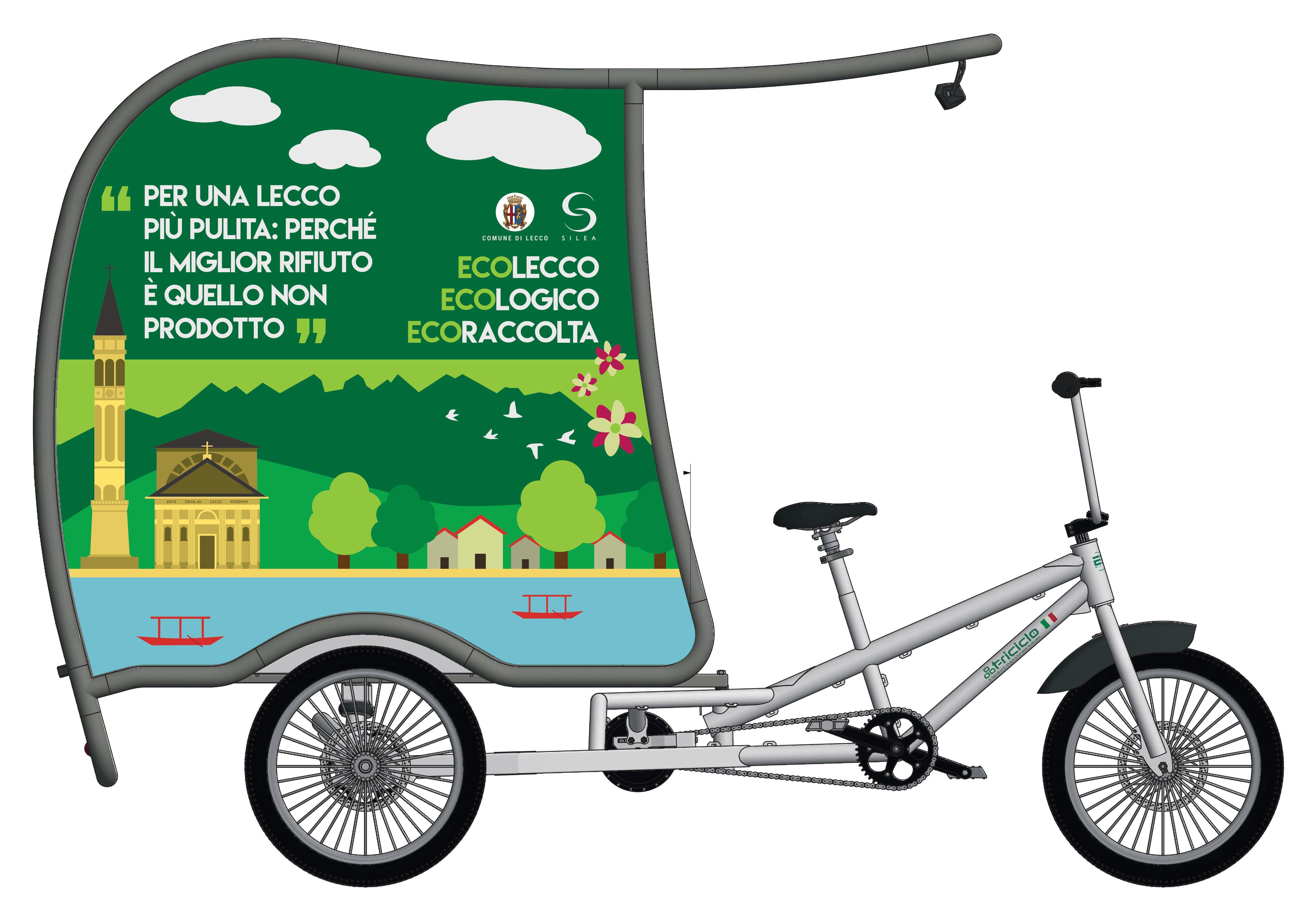 2006 T riciclo